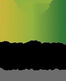 DSS Chotělice logo